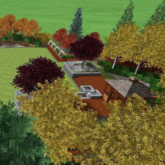 balkony-projekt-ogrody-krolowka