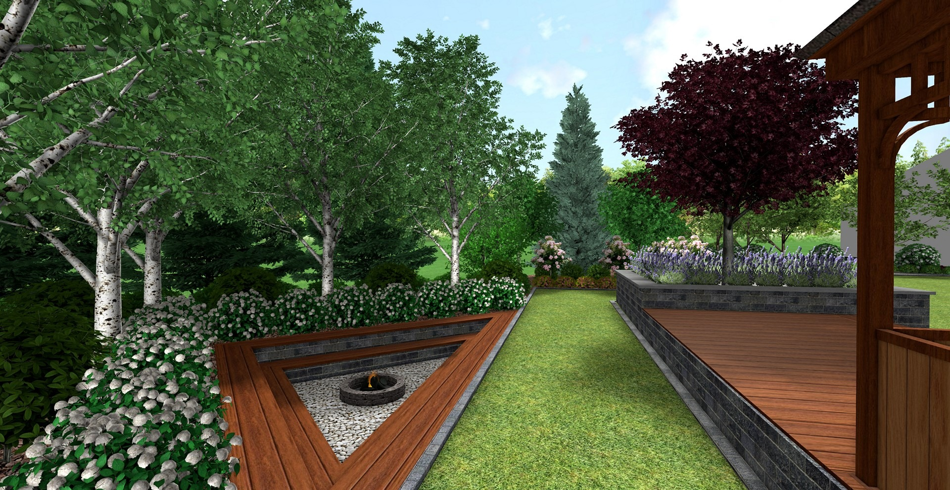 krakow-firma-projektujaca-ogrody