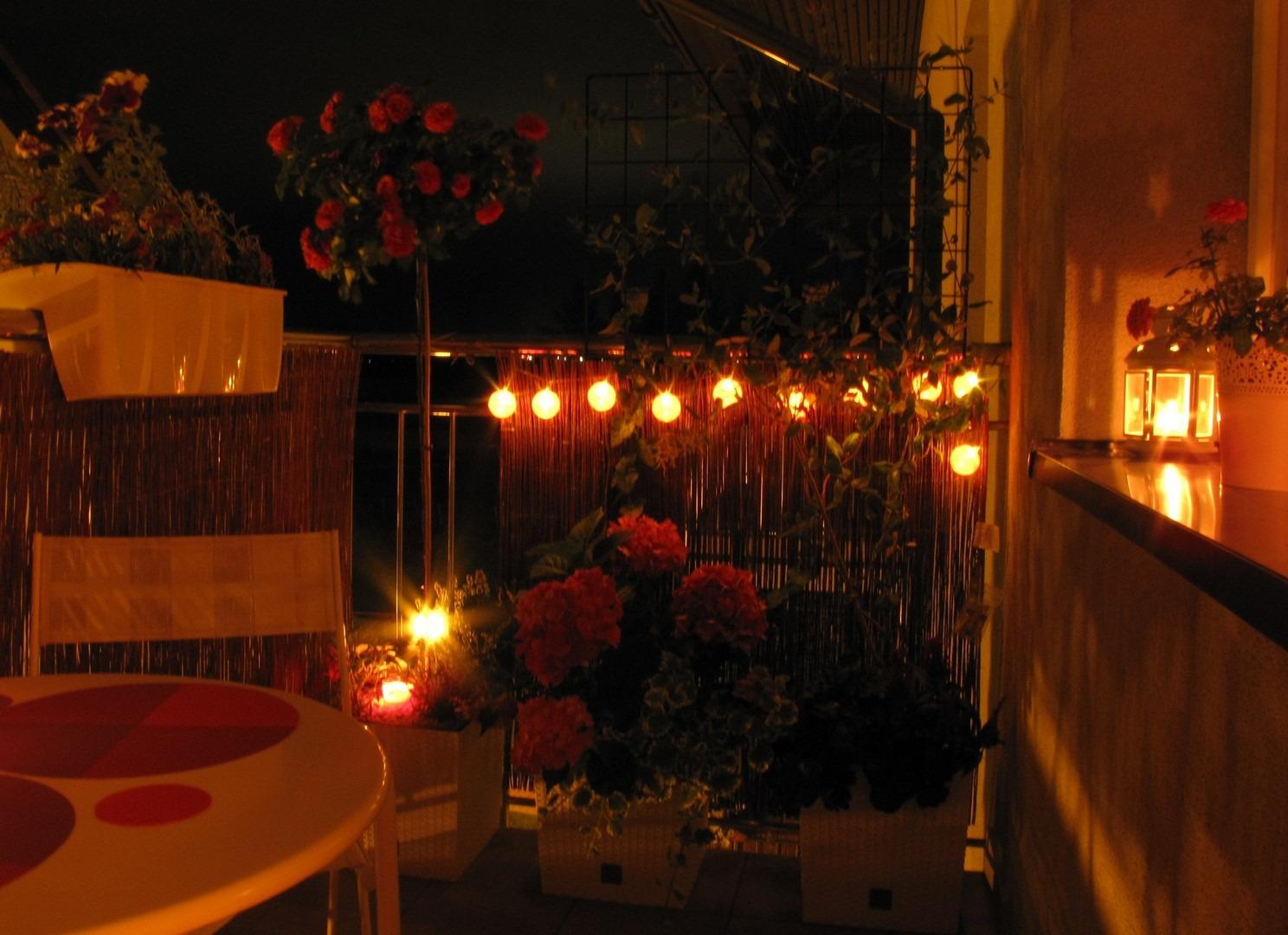 balkon-ogrody-projektowanie