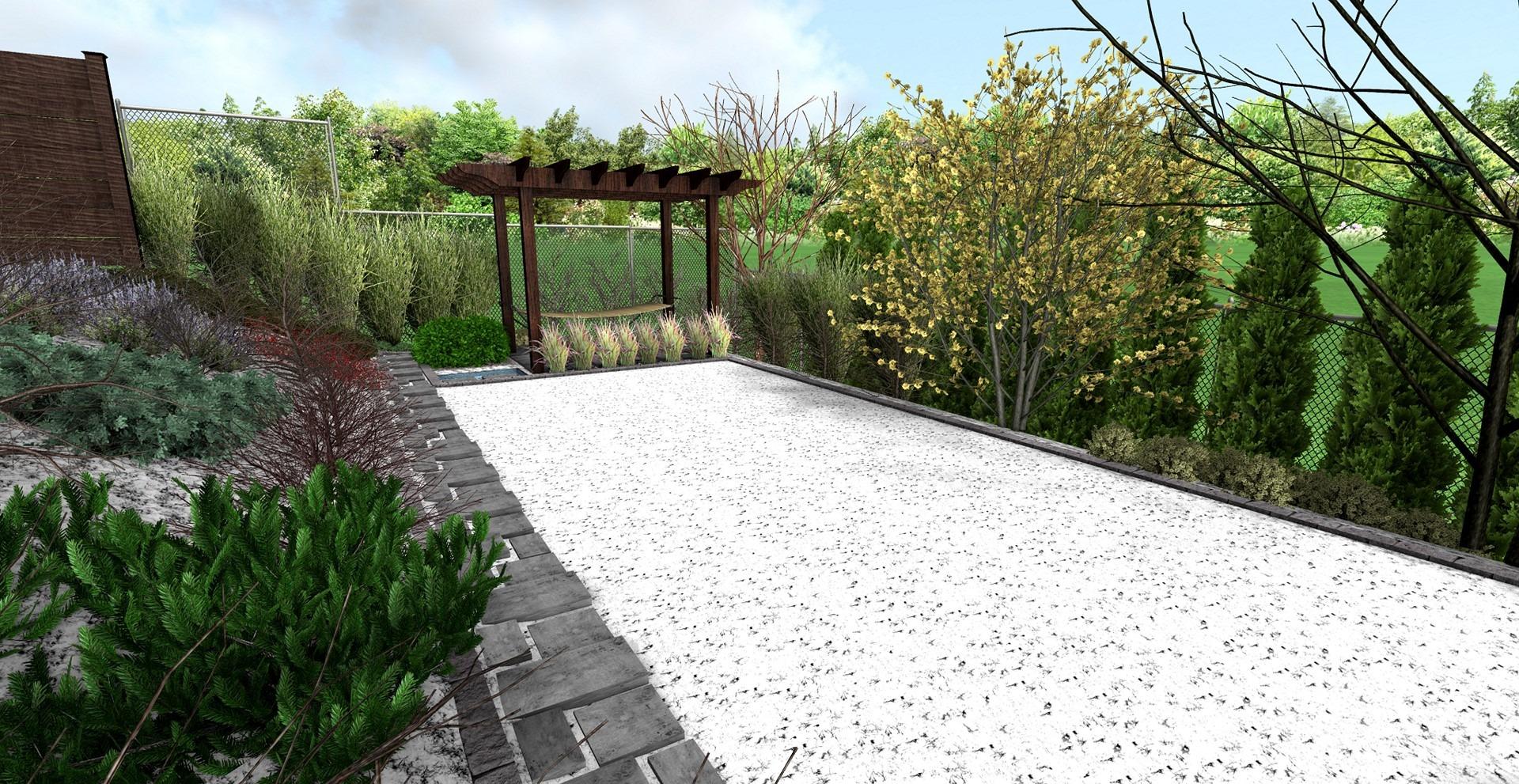 Mietniow-ogrody-projektowanie-wizaulizacja