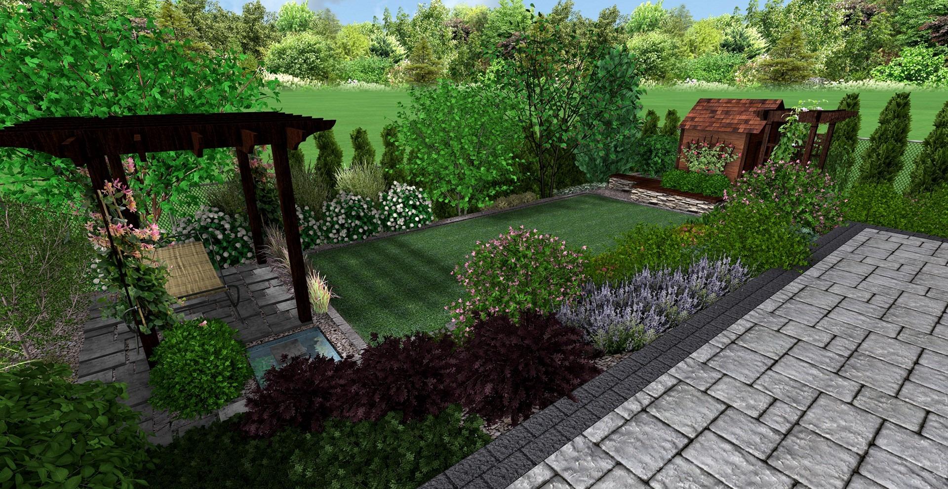 Mietniow-ogrody-projektowanie