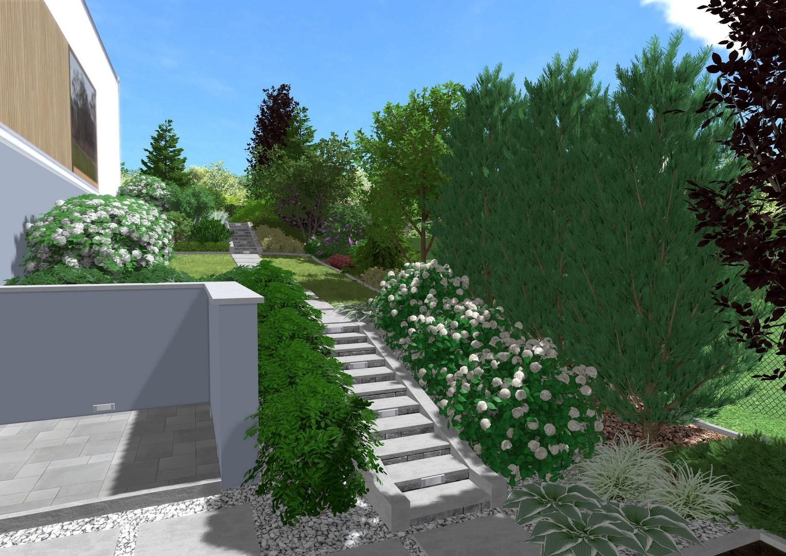 firma-w-krakowie-wizualizacja-szkic-ogrody
