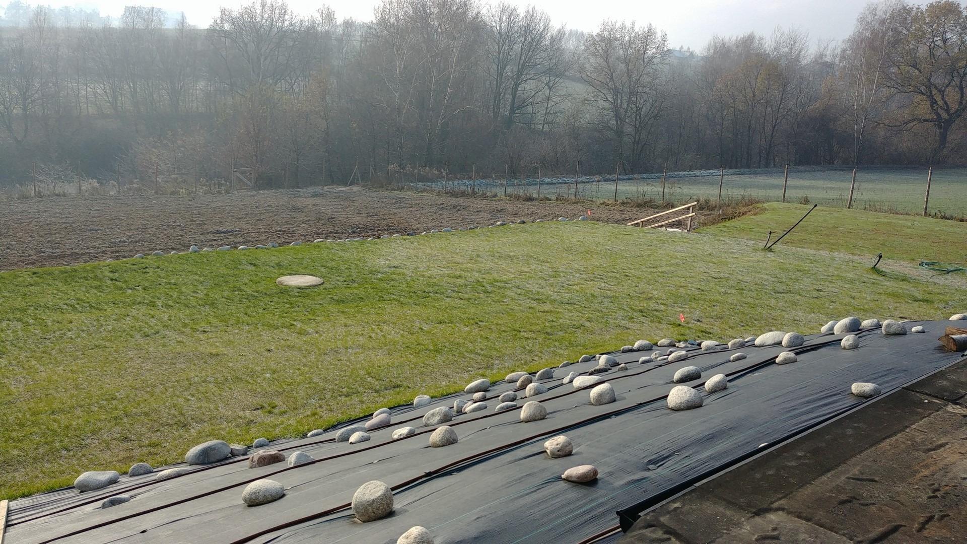 firma-w-krakowie-wizualizacja-szkic-ogrody-sulkow