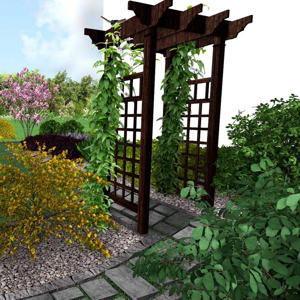 balkony-projekt-ogrody-mietniow