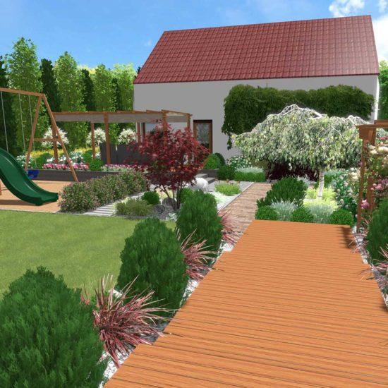 balkony-projekt-ogrody-niepolomice