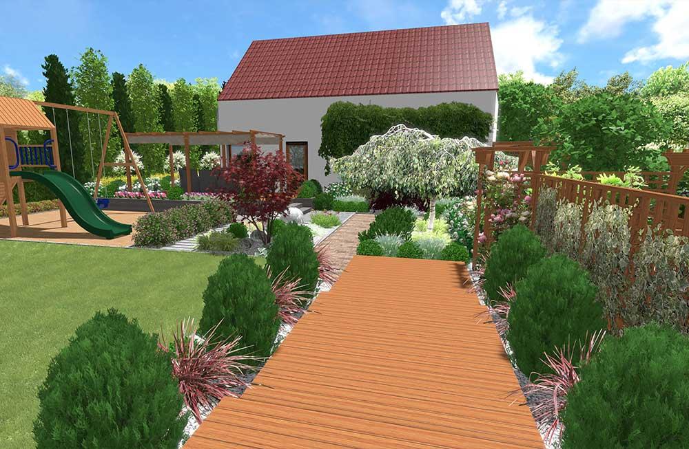 ogrody-przydomowe