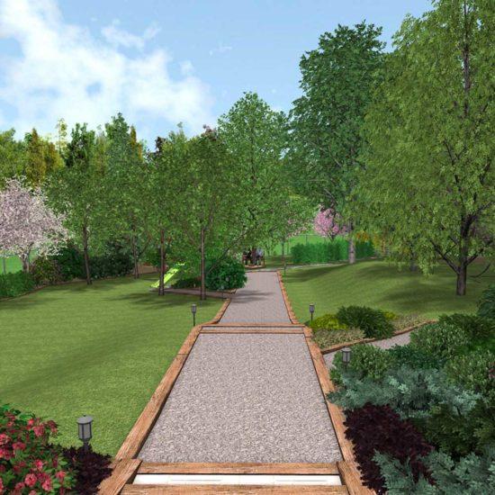 balkony-projekt-ogrody-sobotka