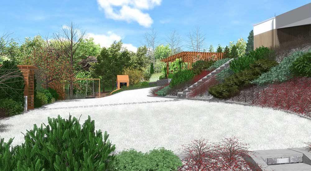 balkony-projekt-ogrody-sulkow