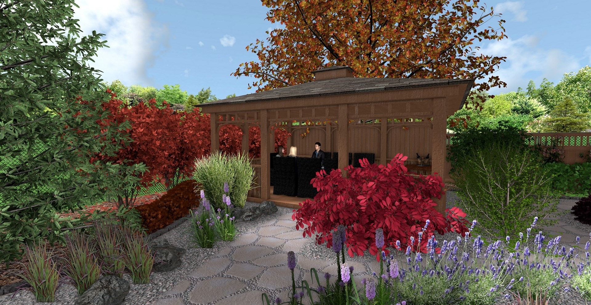 wieliczka-gwarkow-green-house-projektowanie-ogrodow