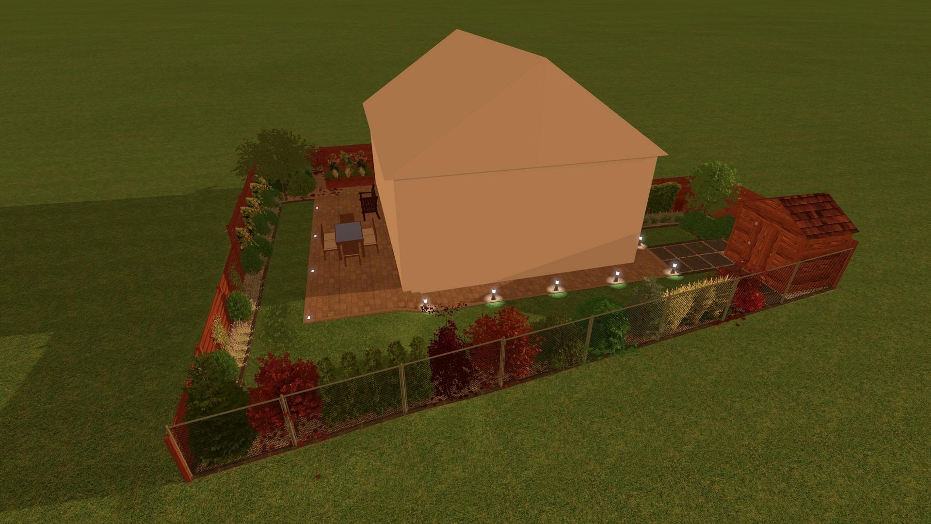 ogrody-projektowanie-krakow