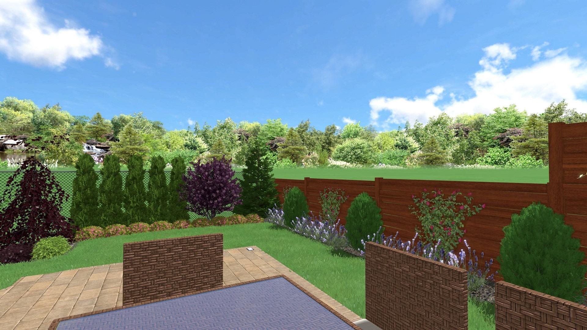 wieliczka-zbozowa-ogrody-projektowanie-krakow