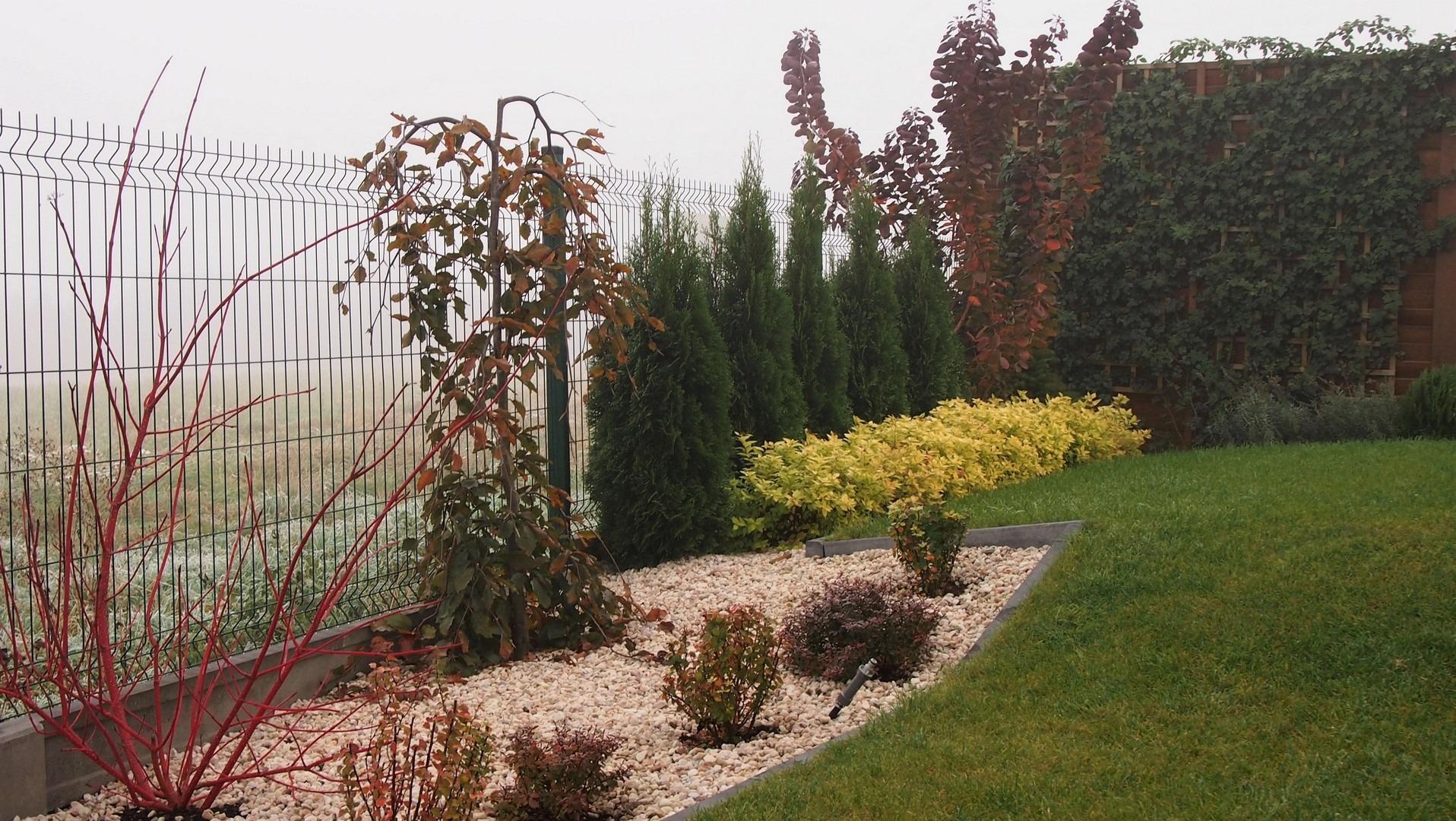 firma-projektowanie-ogrodow-krakow