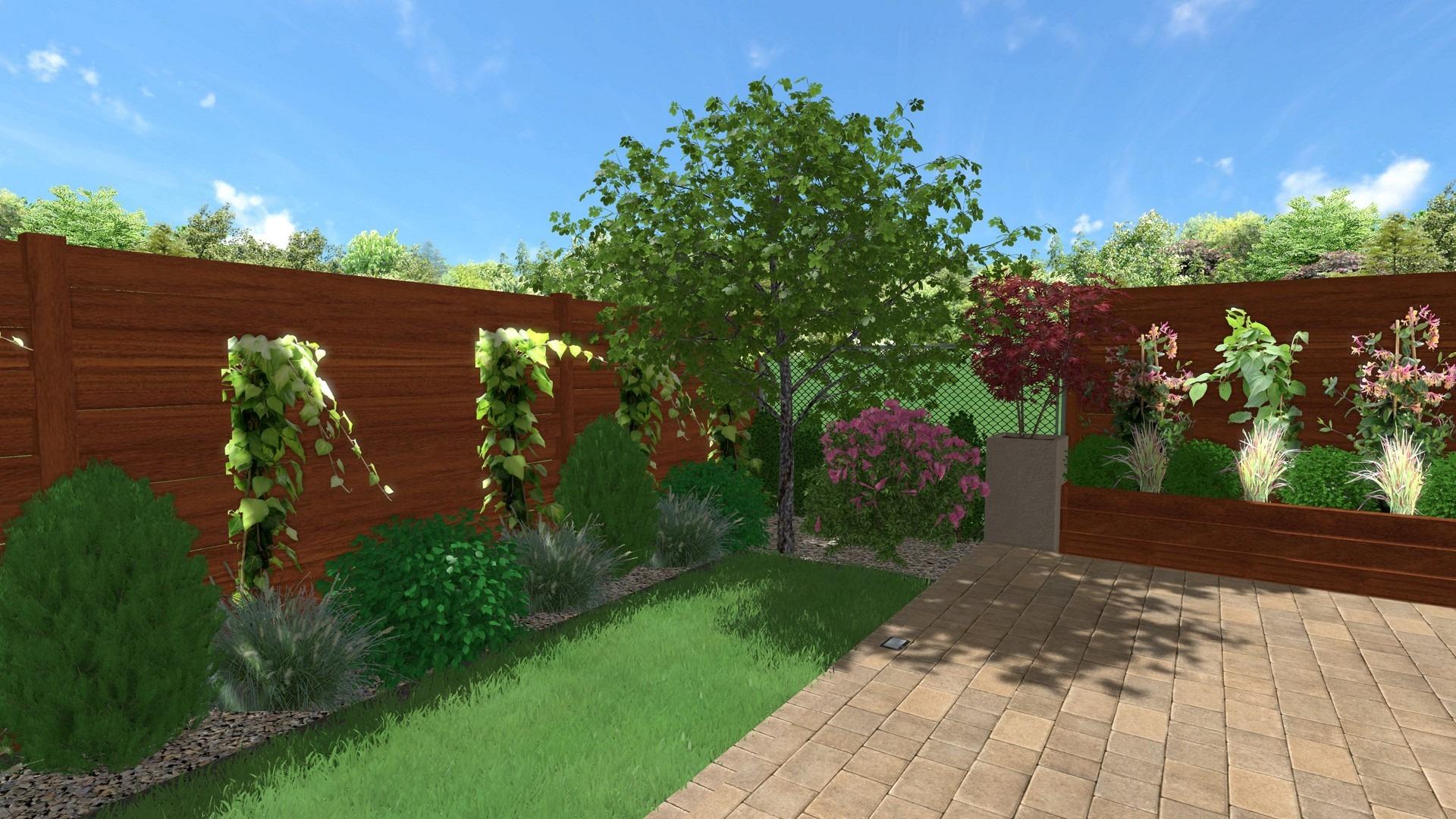 Wieliczka-sobotki-projektowanie-ogrodow