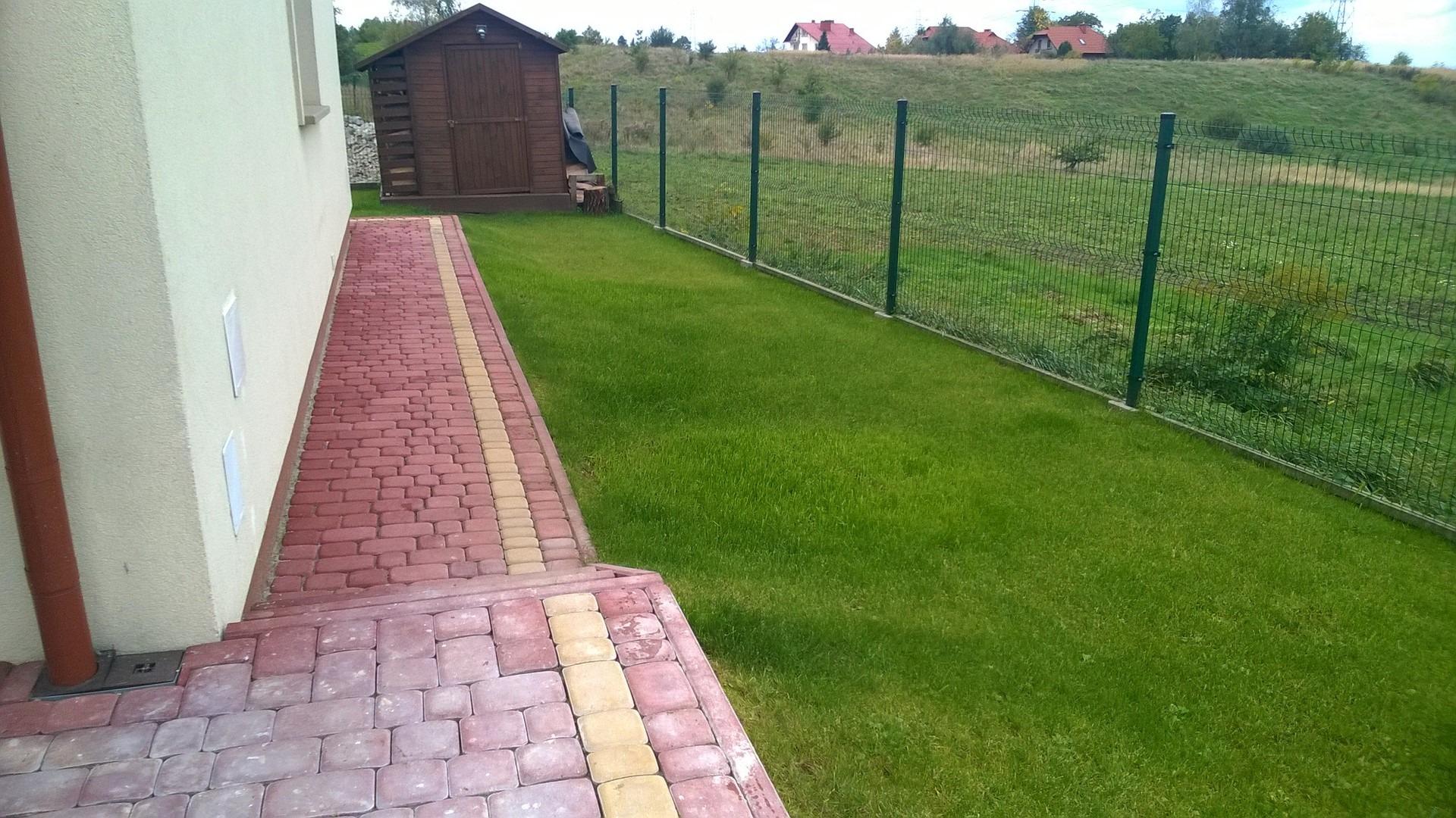 wieliczka-zbozowa-ogrody-projektowanie-4