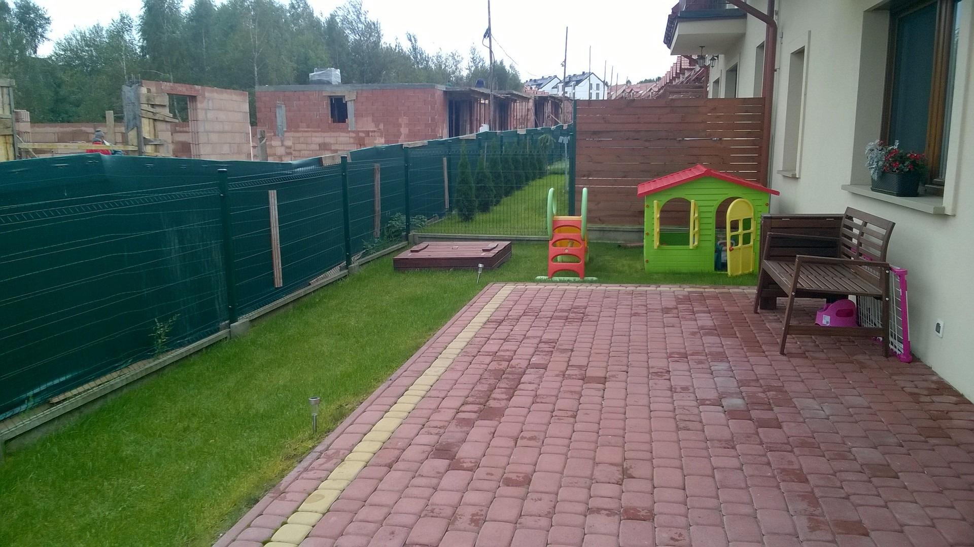 ogrody-projektowanie-w-krakow