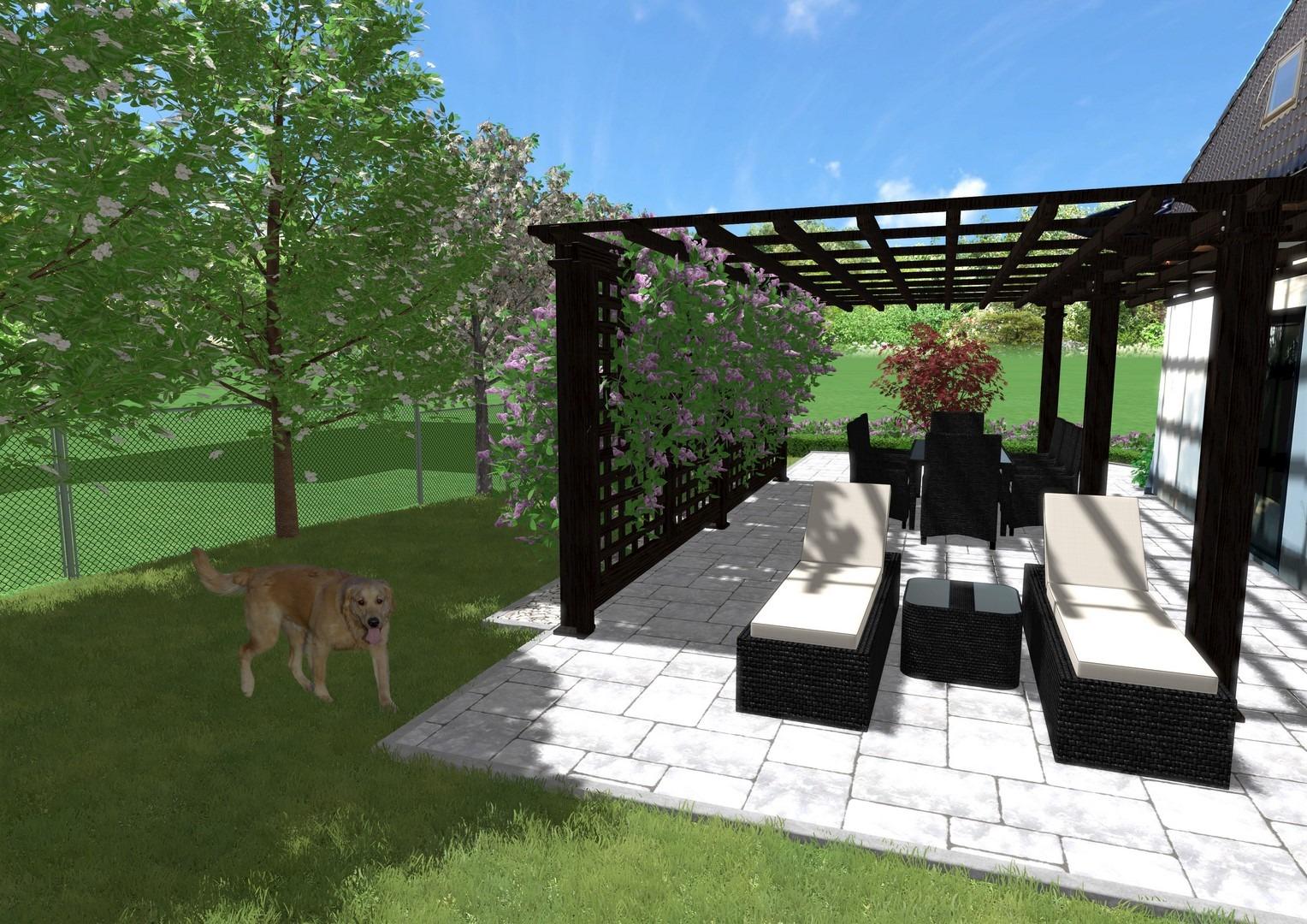 wizualizacja-greenhome-studio