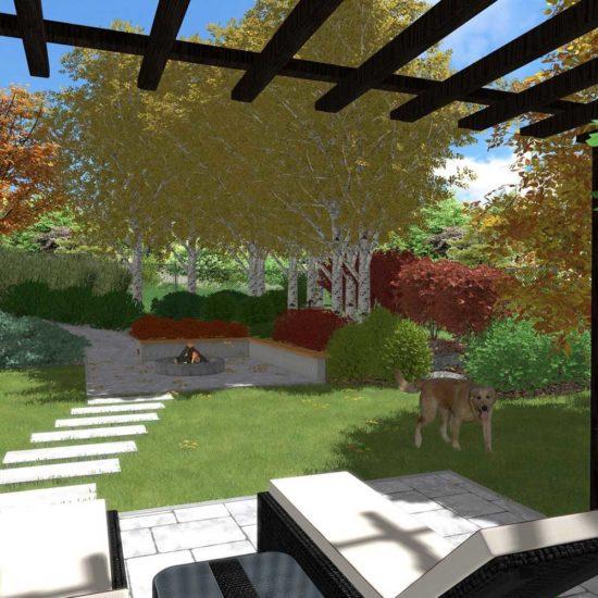balkony-projekt-ogrody-zagorze