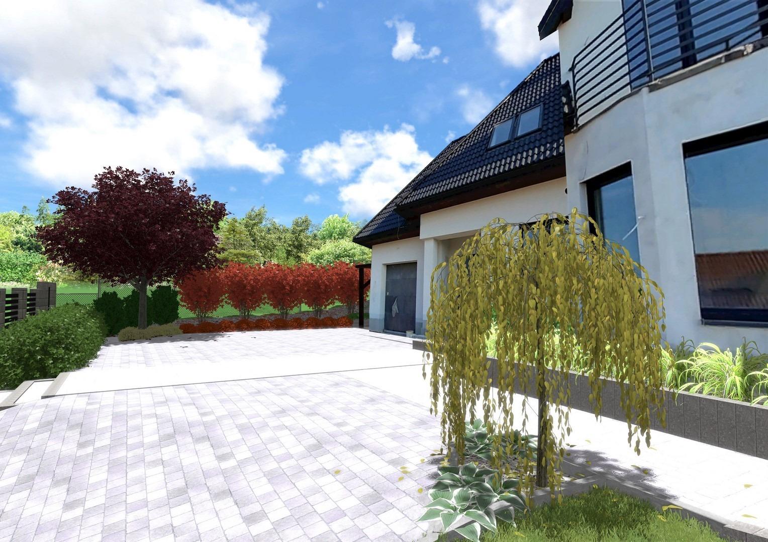 zagorze-projektowanie-w-ogrodach-1