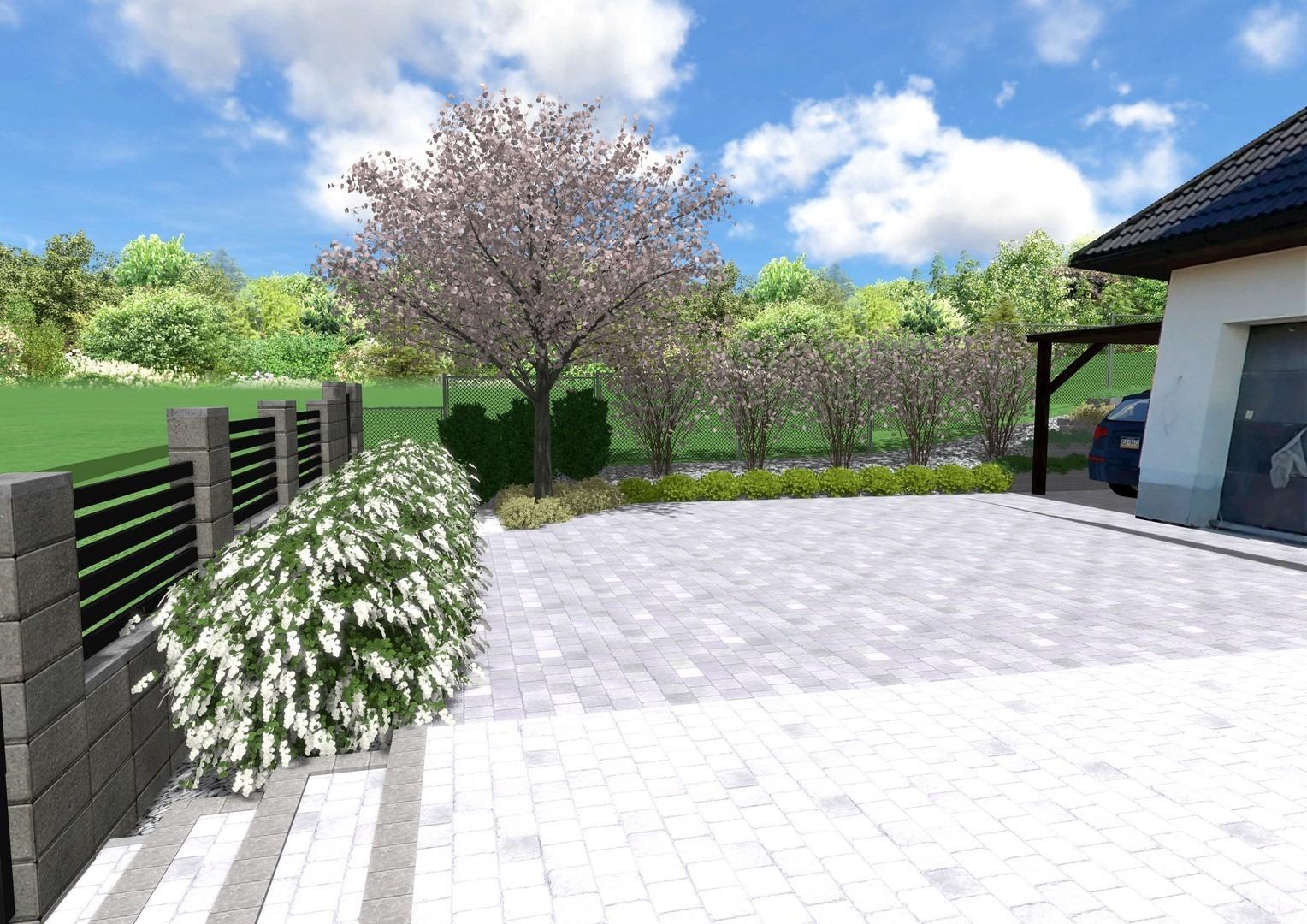 zagorze-projektowanie-w-ogrodach-12