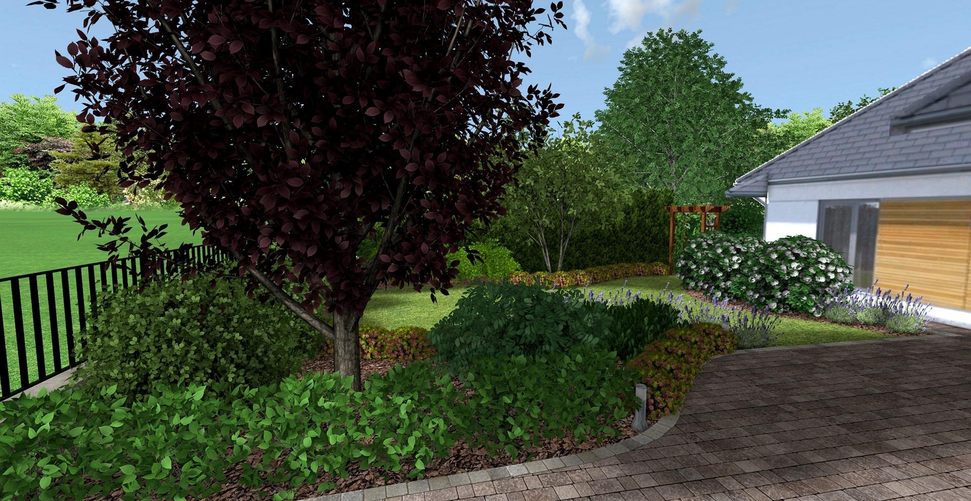 zaprojektowanie-ogrodu-rzeszow-krakow-i-okolice