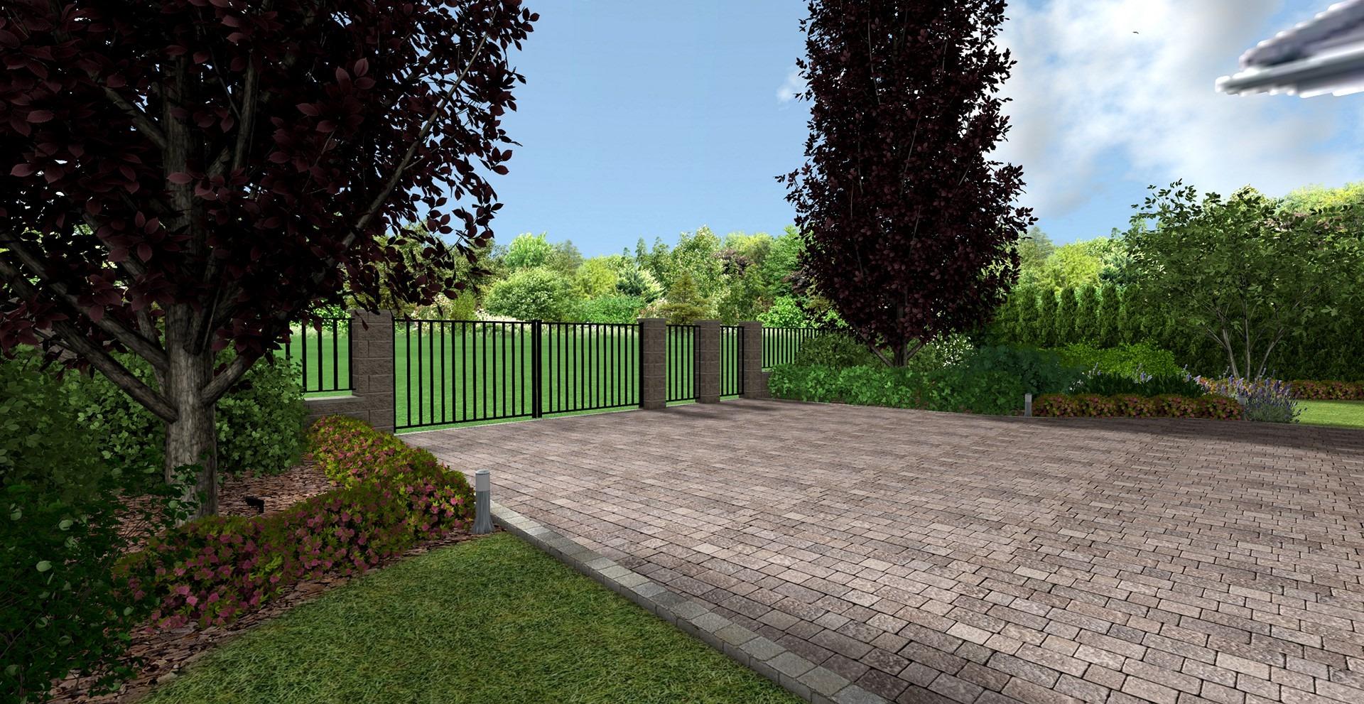 zaprojektowanie-ogrodu