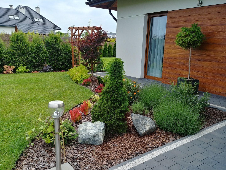 zaprojektowanie-ogrodu-rzeszow