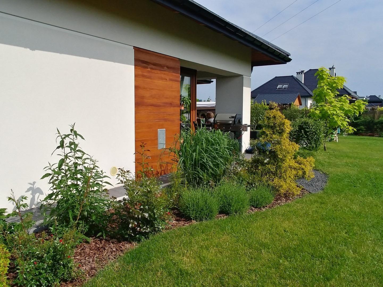 zaprojektowanie-ogrodu-rzeszow-4