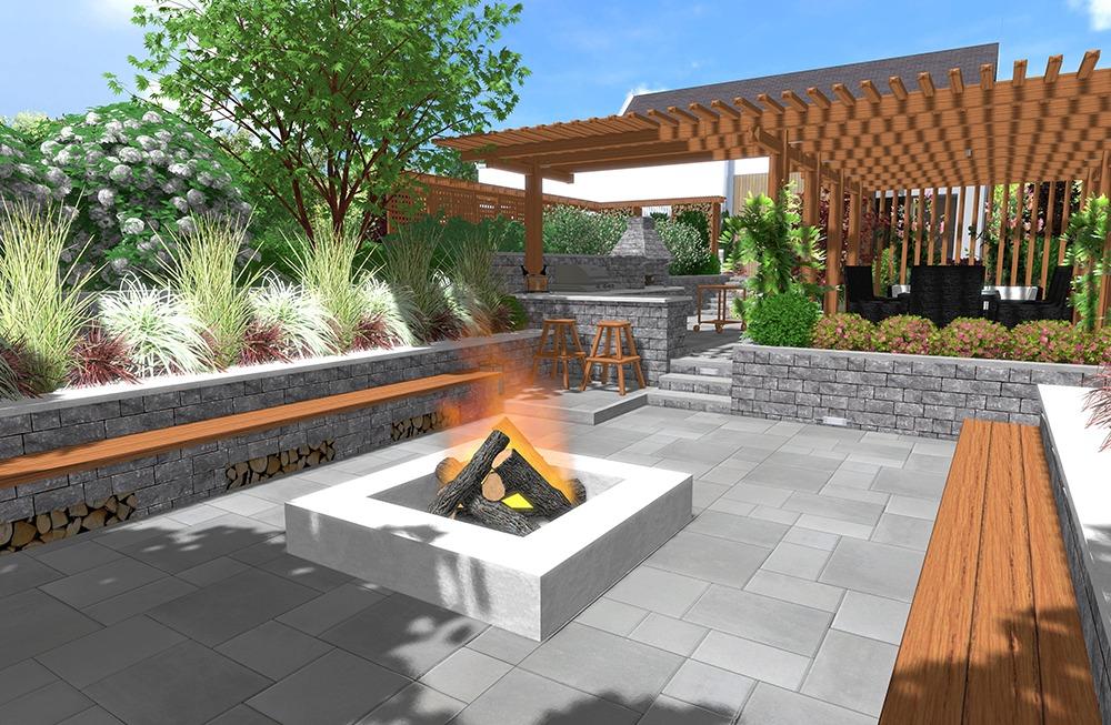 projektowanie-ogrodow-wizualizacja