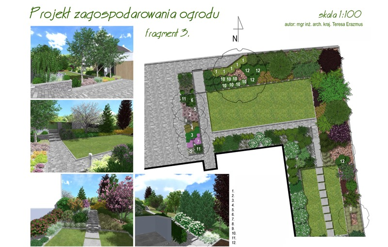 projektowanie-ogrodow-krakow