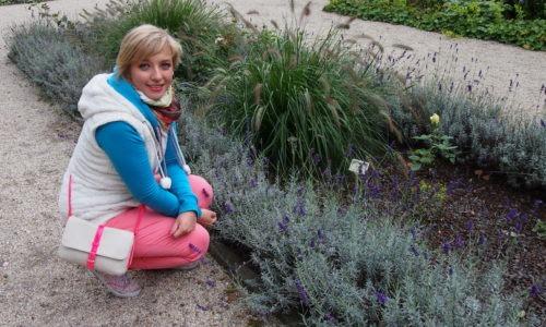 Teresa-erazmus-projektowanie-ogrodow